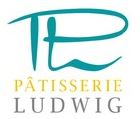 Referenz - Patisserie Ludwig